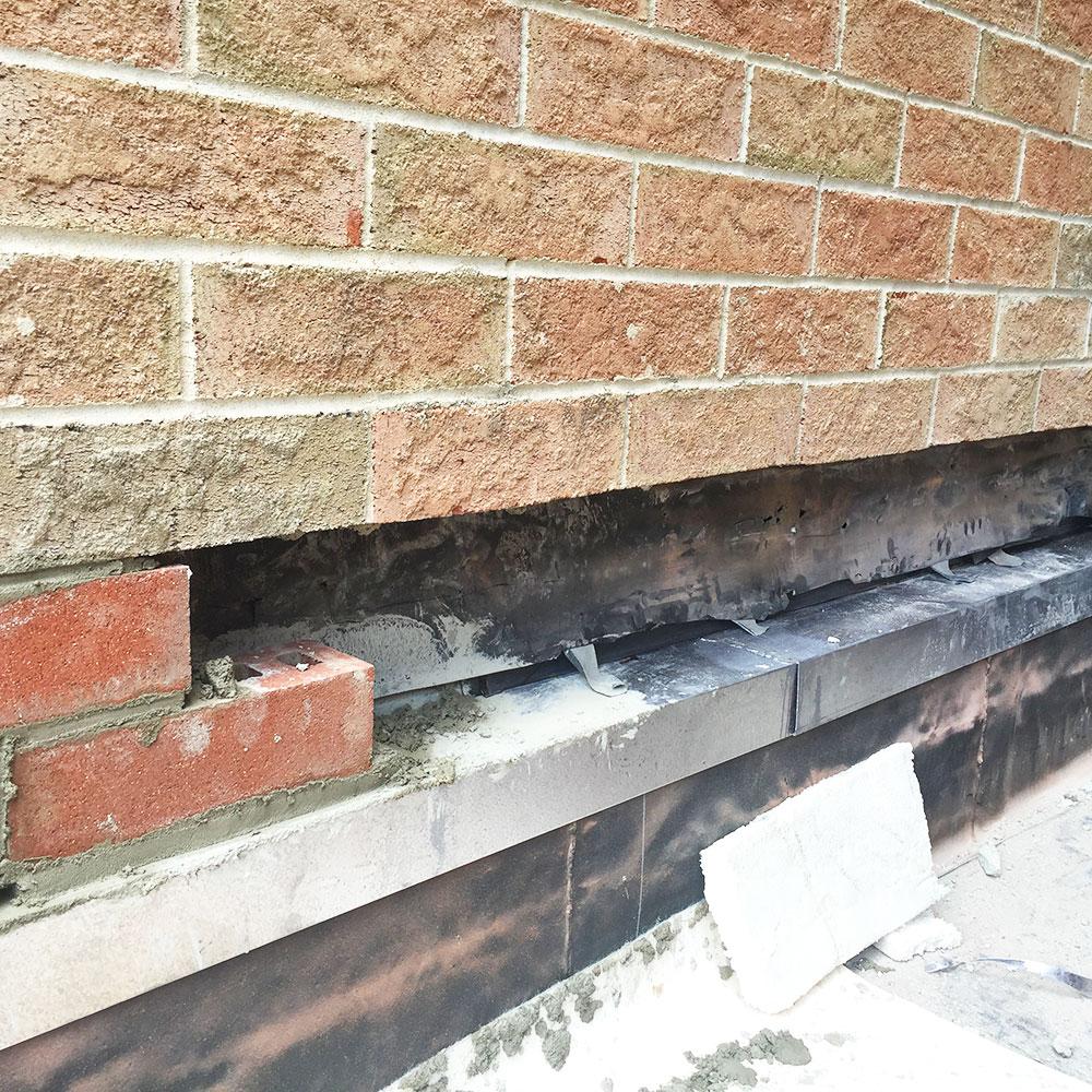 Masonry-Waterproofing-gallery-web-29