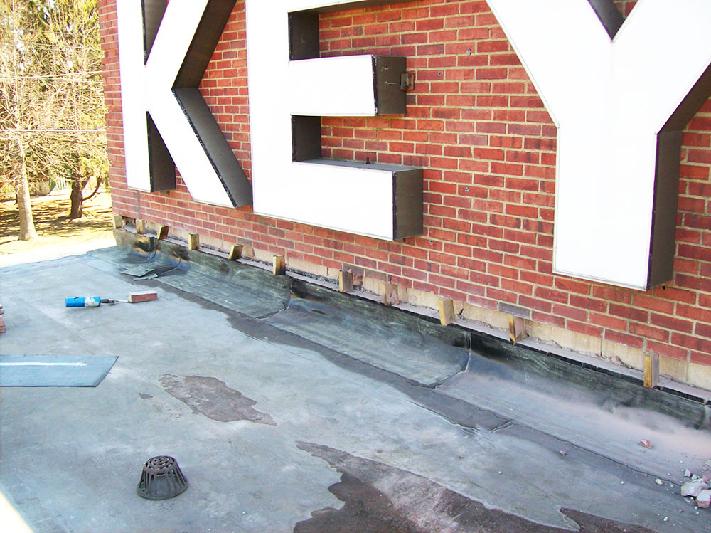 Masonry-Waterproofing-gallery-web-3