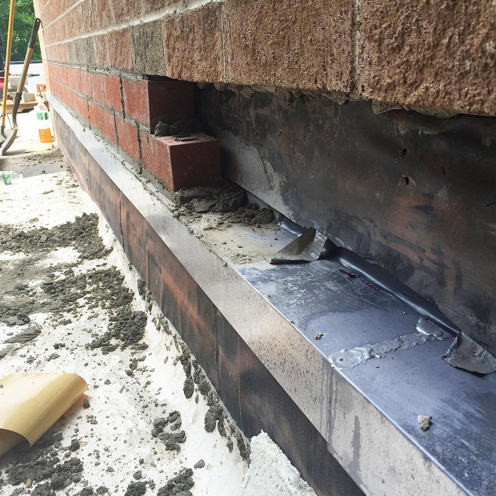 Masonry-Waterproofing-gallery-web-30