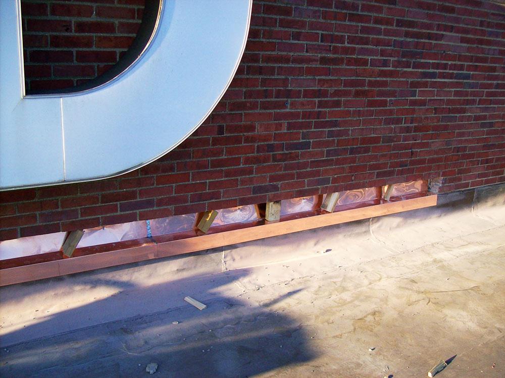 Masonry-Waterproofing-gallery-web-4