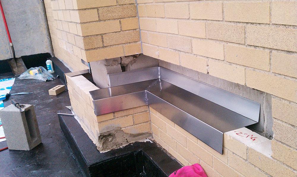 Masonry-Waterproofing-gallery-web-9
