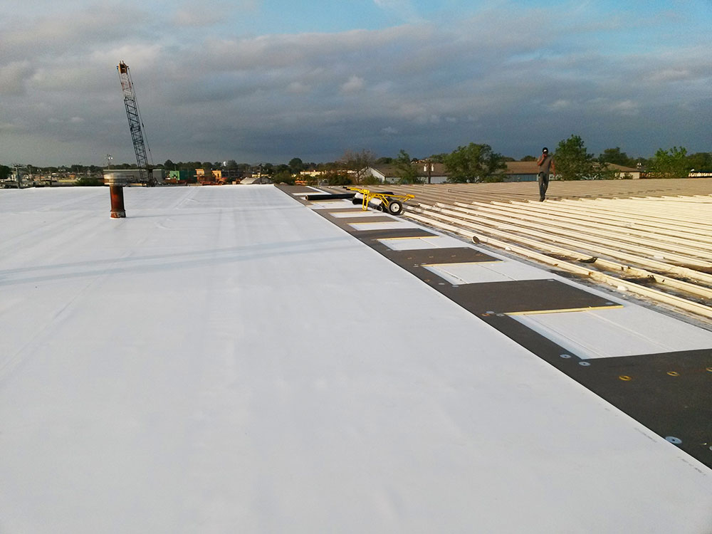 Metal-Roof-FF-Roofing-New-York-Callery-web-17