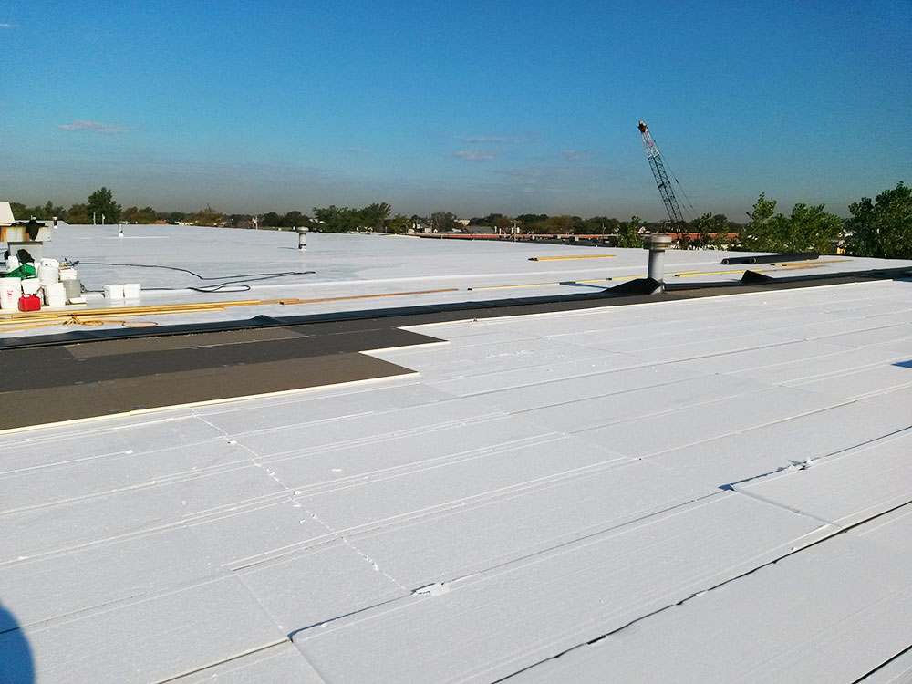 Metal-Roof-FF-Roofing-New-York-Callery-web-24