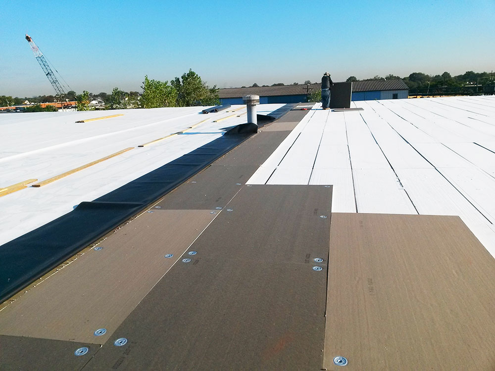 Metal-Roof-FF-Roofing-New-York-Callery-web-25