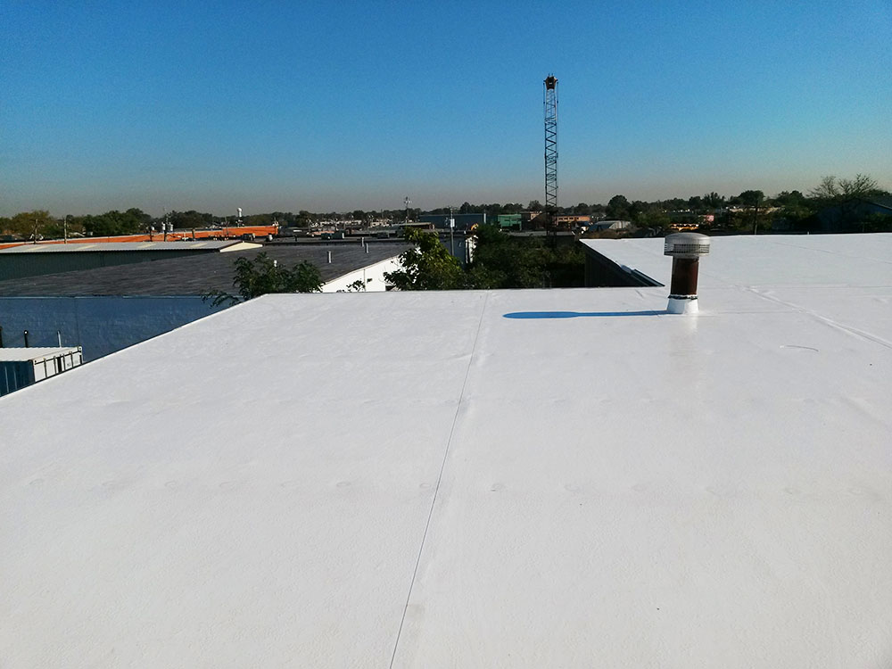 Metal-Roof-FF-Roofing-New-York-Callery-web-26
