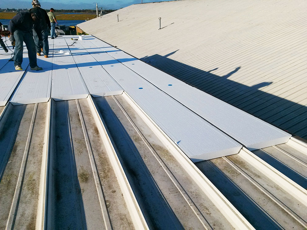 Metal-Roof-FF-Roofing-New-York-Callery-web-9