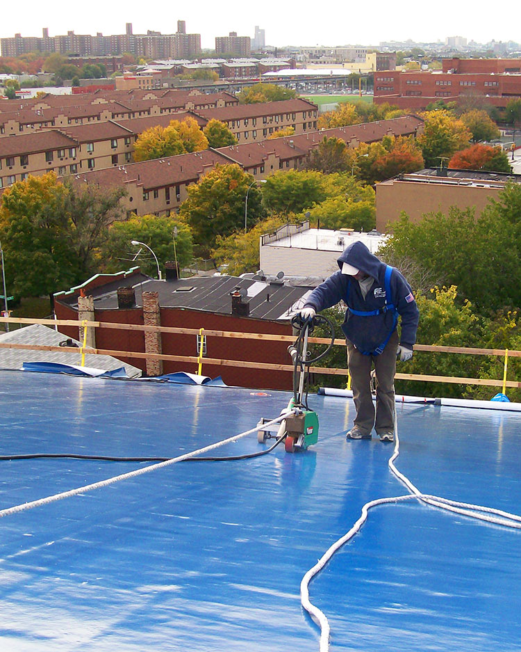 Metal-Roof-Replacement-Services-page-2