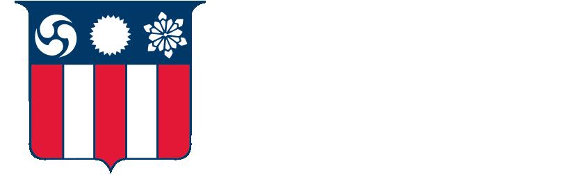 NFCA-logo-white