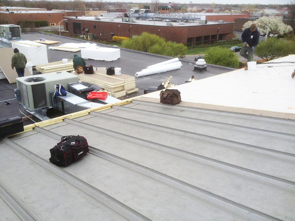 Rhino-Bond-FF-Roofing-Gallery-Web-25