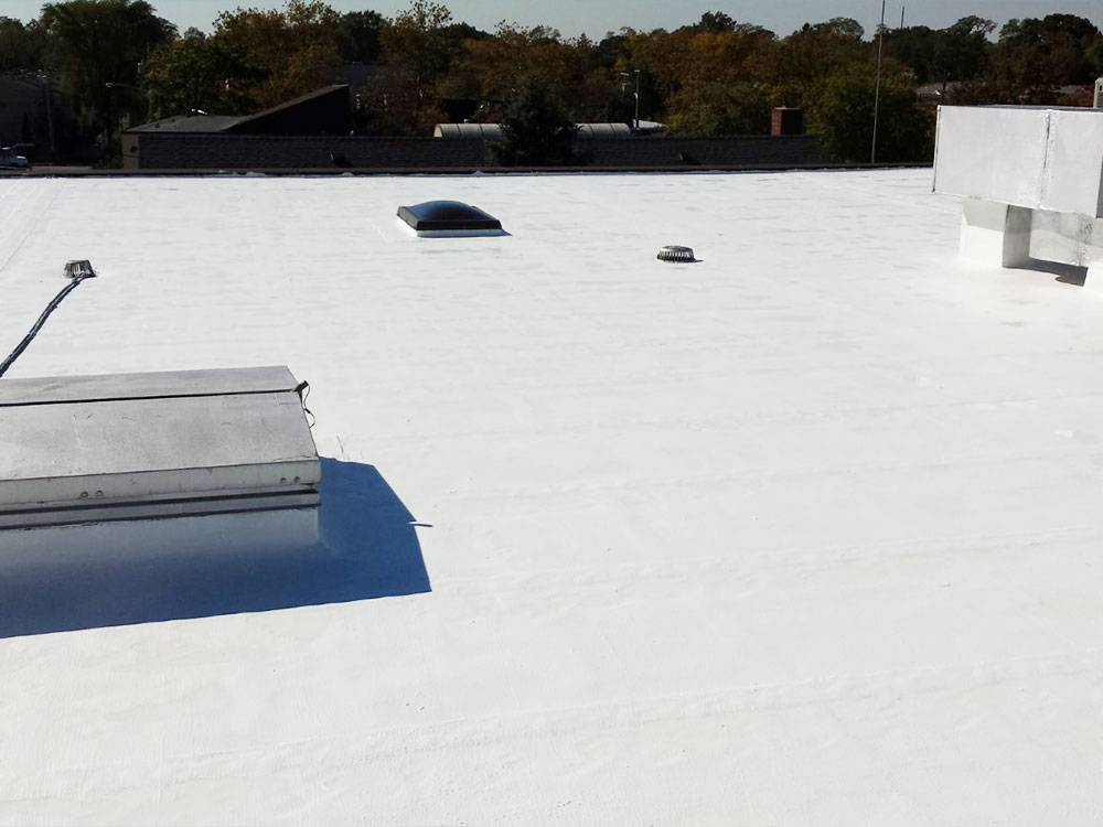 Roof-coating-ff-roofing-new-york-2