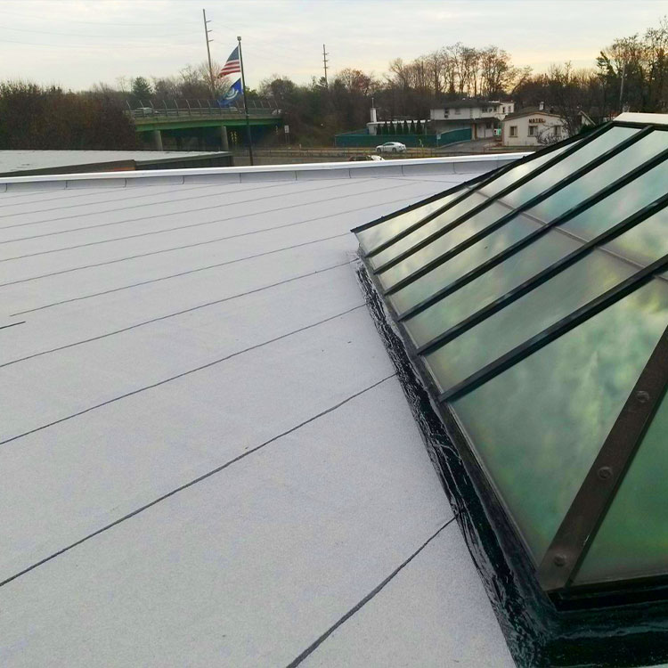 SBS-FF-Roofing-project-1