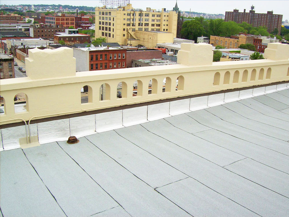 SBS-FF-Roofing-project-2