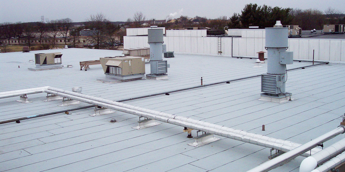 SBS-FF-Roofing-project-4