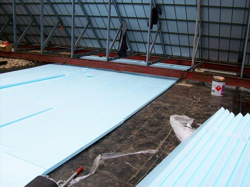 SBS-Roof-FF-Roofing-Project-Gallery-10