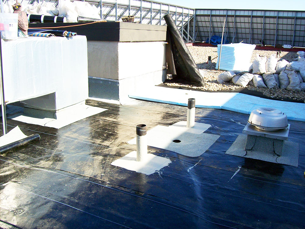 SBS-Roof-FF-Roofing-Project-Gallery-11
