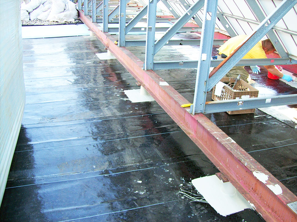 SBS-Roof-FF-Roofing-Project-Gallery-12