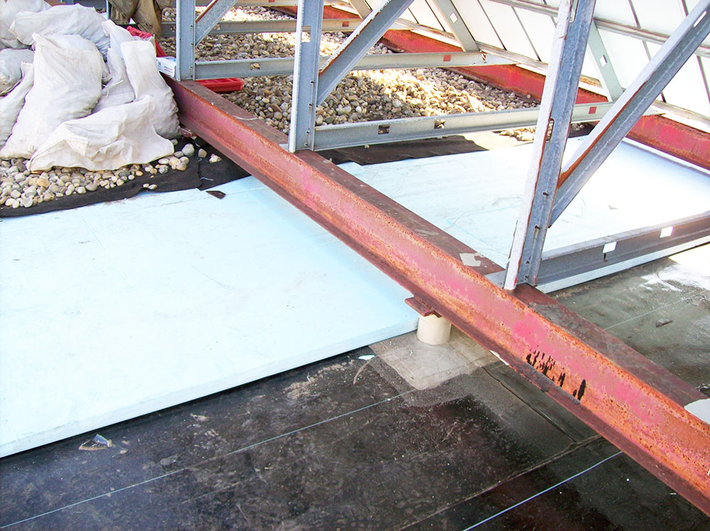 SBS-Roof-FF-Roofing-Project-Gallery-13