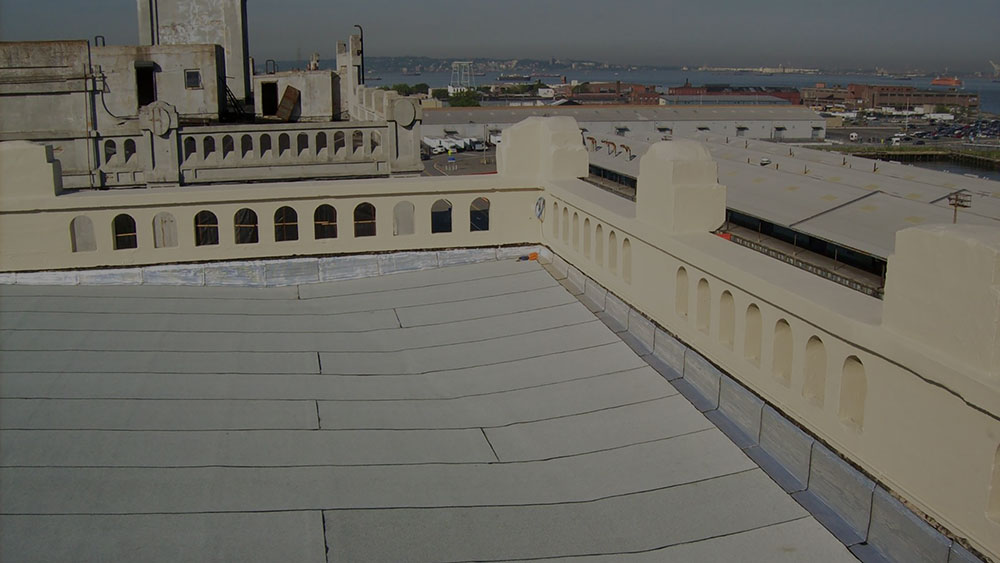 SBS-Roof-FF-Roofing-Project-Gallery-14