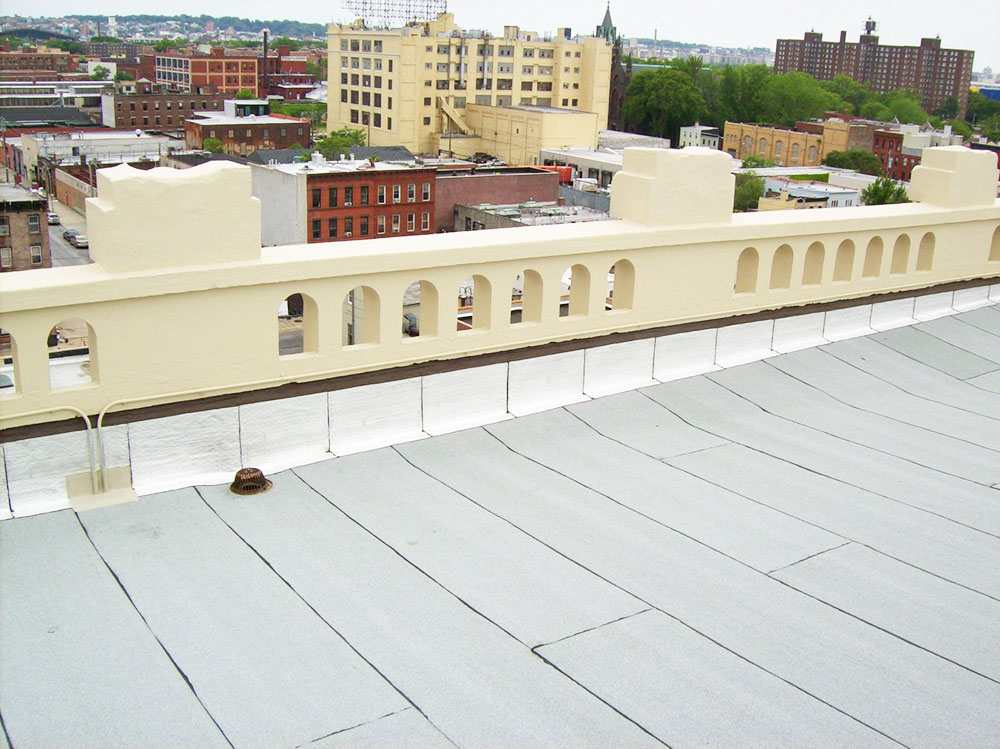 SBS-Roof-FF-Roofing-Project-Gallery-16