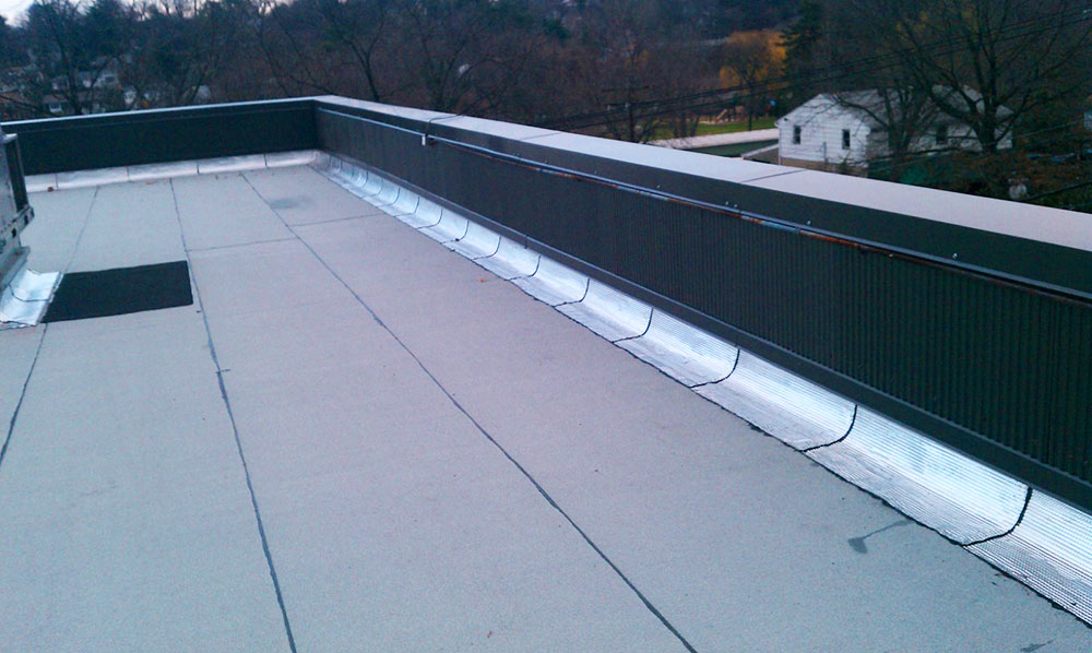 SBS-Roof-FF-Roofing-Project-Gallery-17