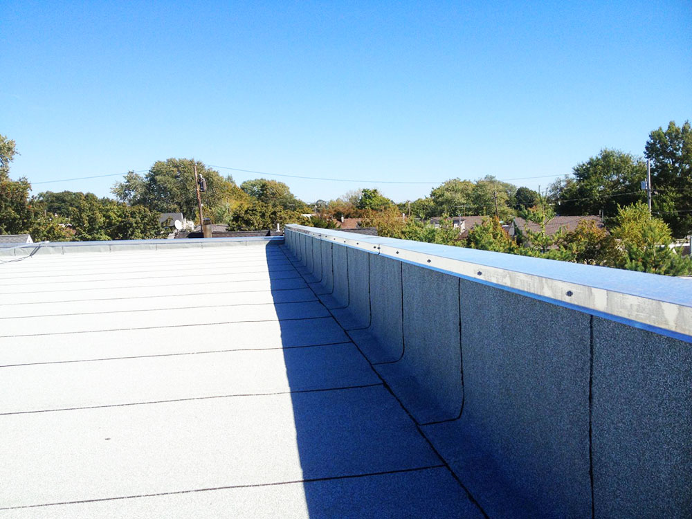 SBS-Roof-FF-Roofing-Project-Gallery-19