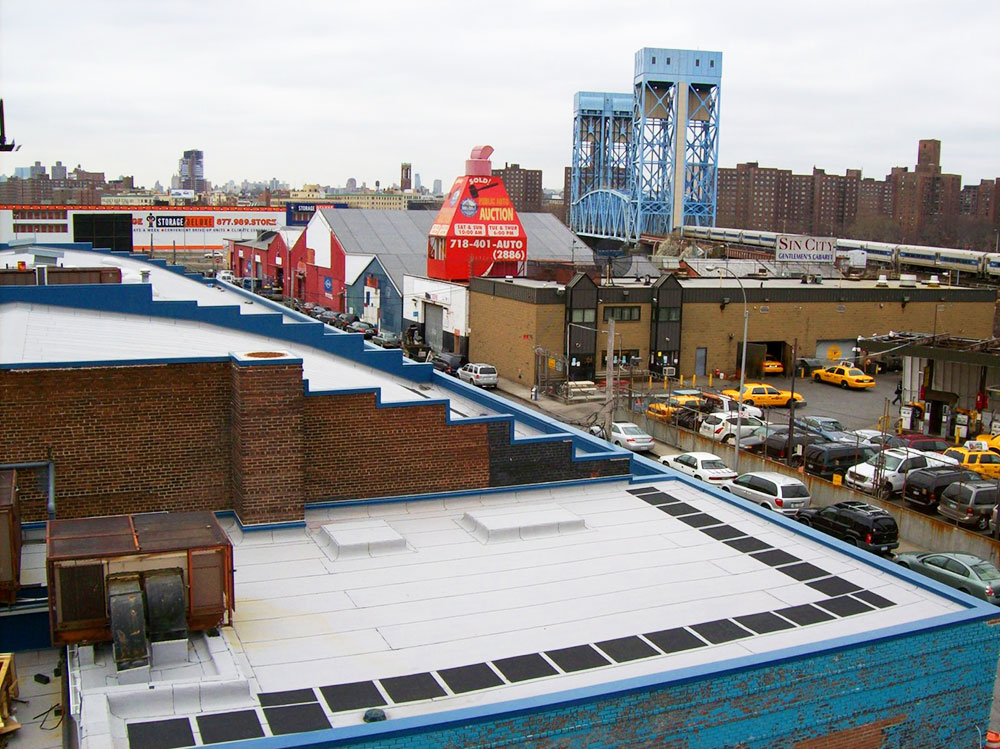 SBS-Roof-FF-Roofing-Project-Gallery-2