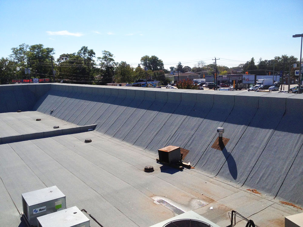 SBS-Roof-FF-Roofing-Project-Gallery-20
