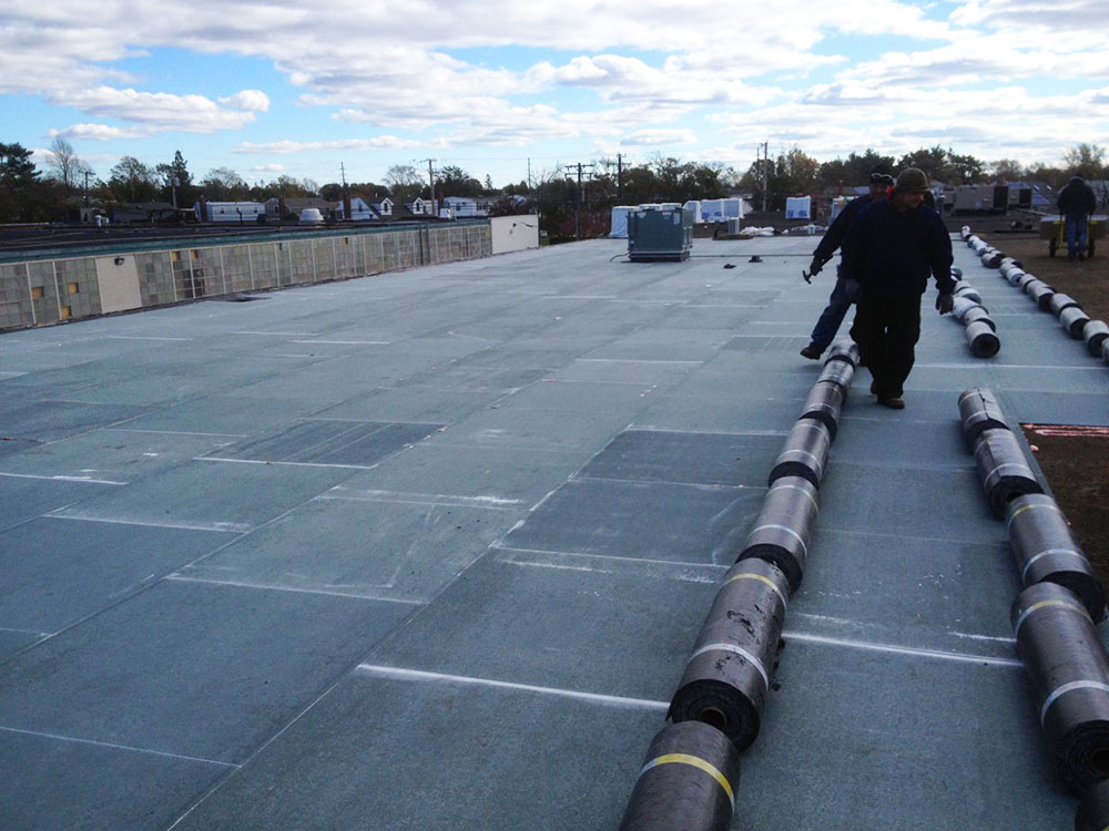 SBS-Roof-FF-Roofing-Project-Gallery-22