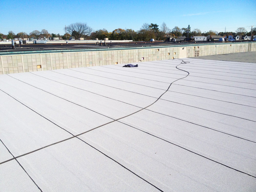 SBS-Roof-FF-Roofing-Project-Gallery-23