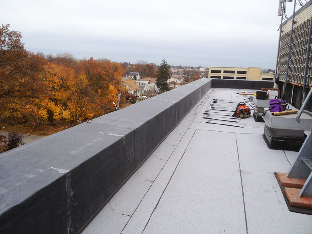 SBS-Roof-FF-Roofing-Project-Gallery-24