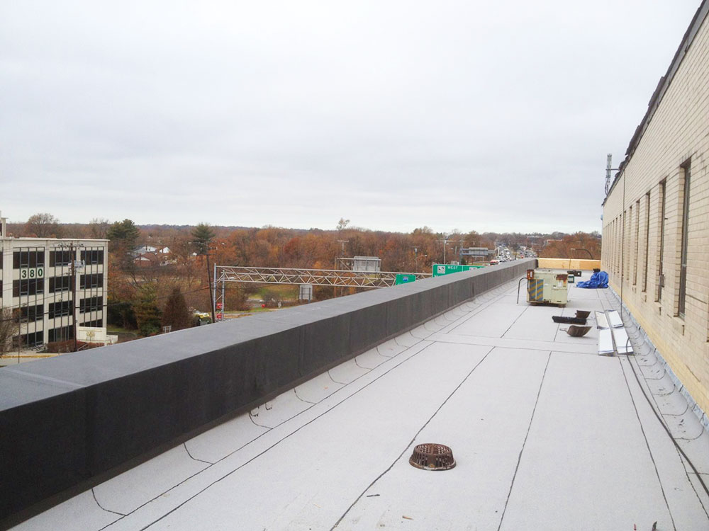 SBS-Roof-FF-Roofing-Project-Gallery-25