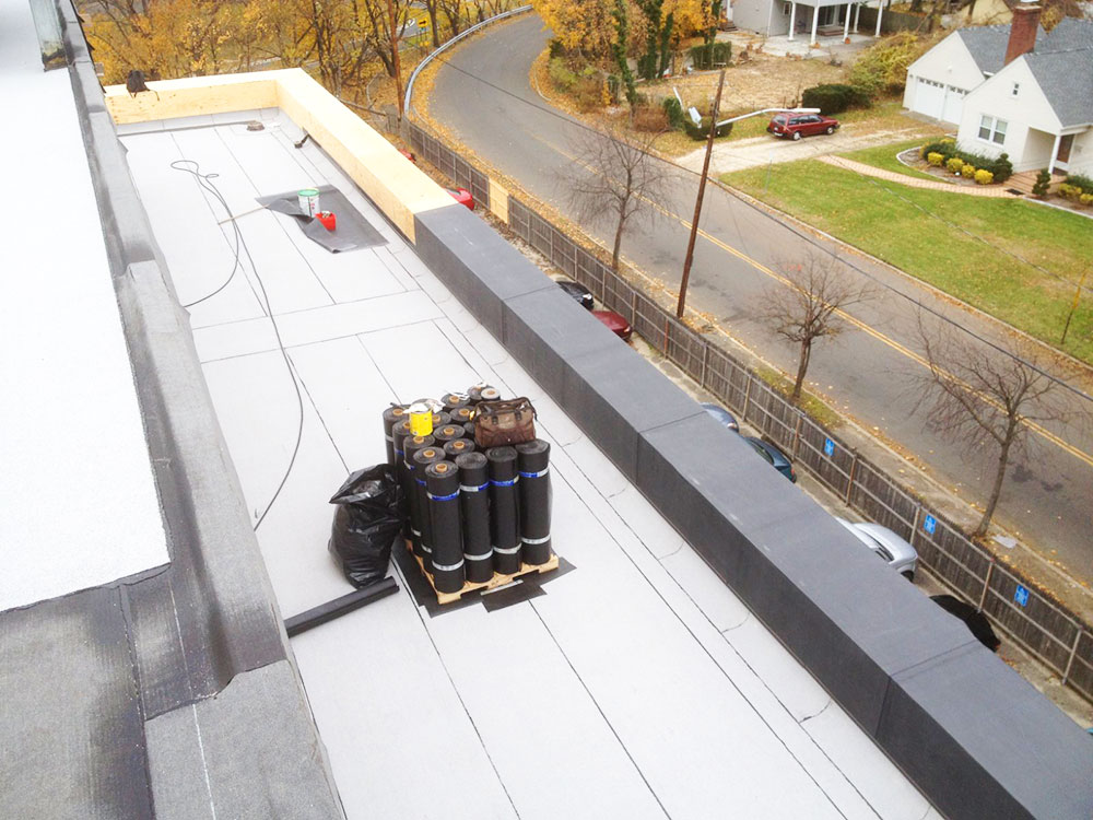 SBS-Roof-FF-Roofing-Project-Gallery-26