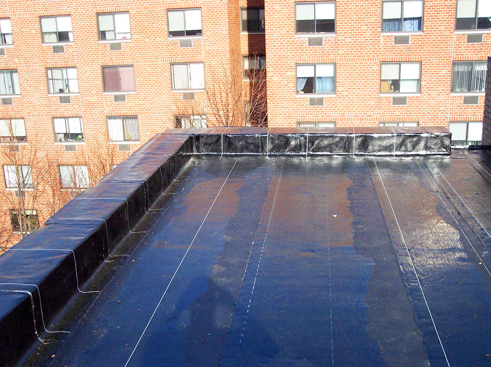 SBS-Roof-FF-Roofing-Project-Gallery-28
