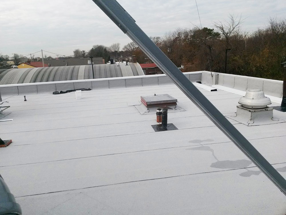 SBS-Roof-FF-Roofing-Project-Gallery-29