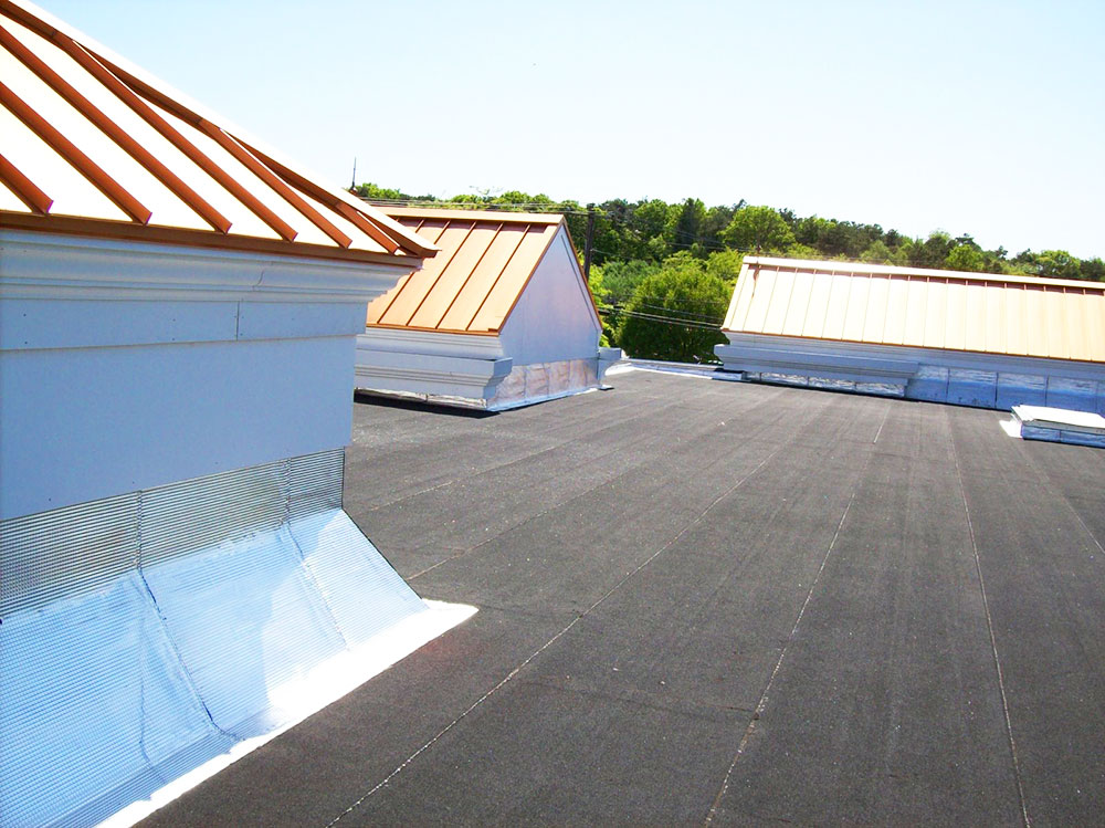 SBS-Roof-FF-Roofing-Project-Gallery-3
