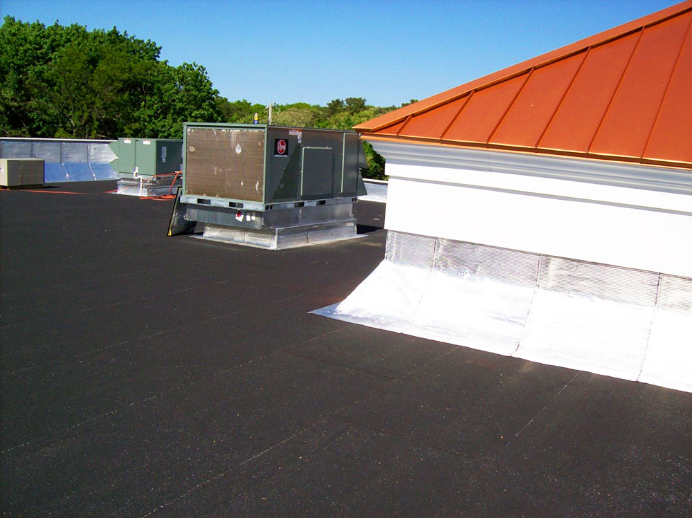 SBS-Roof-FF-Roofing-Project-Gallery-4