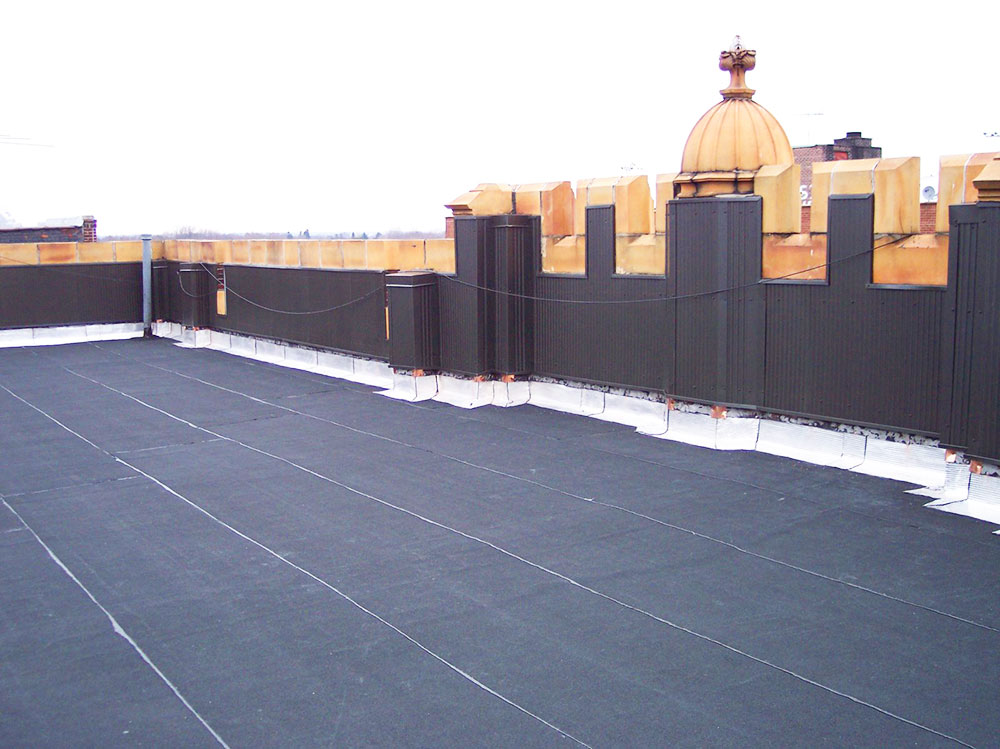 SBS-Roof-FF-Roofing-Project-Gallery-5