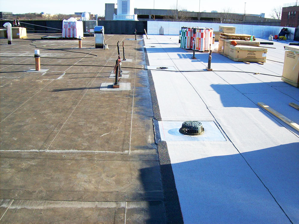 SBS-Roof-FF-Roofing-Project-Gallery-6
