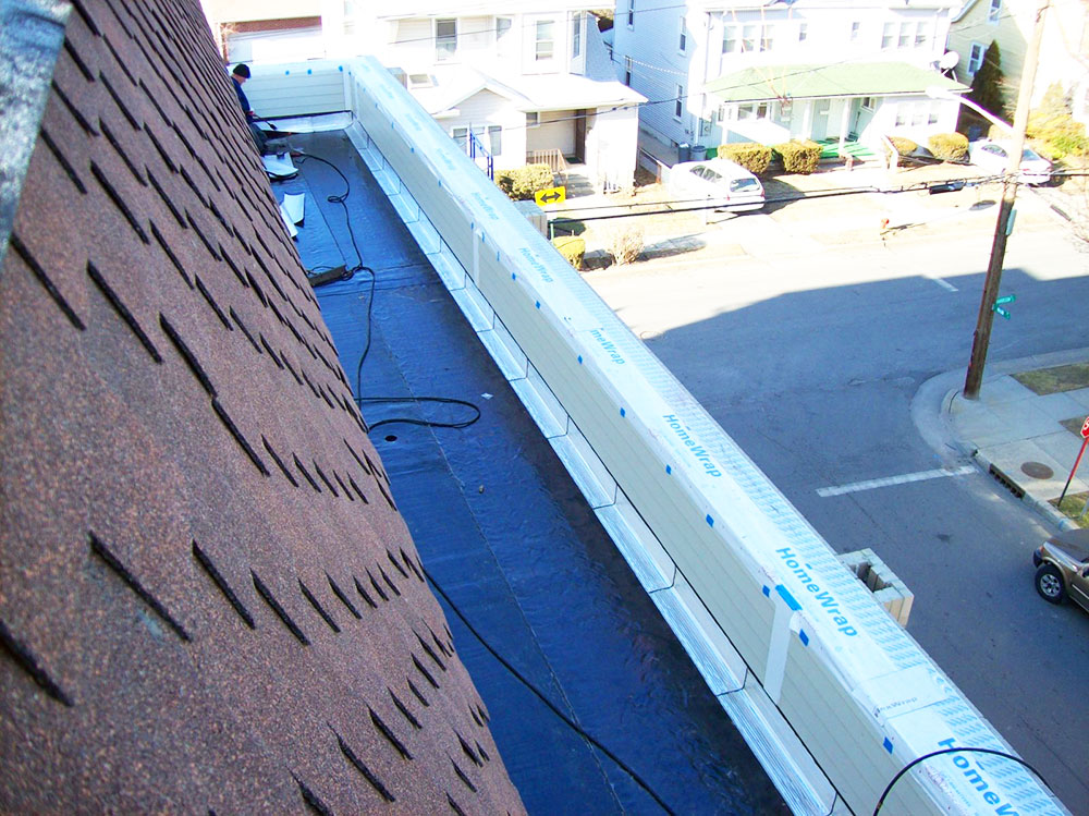 SBS-Roof-FF-Roofing-Project-Gallery-7