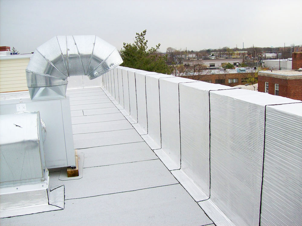 SBS-Roof-FF-Roofing-Project-Gallery-9