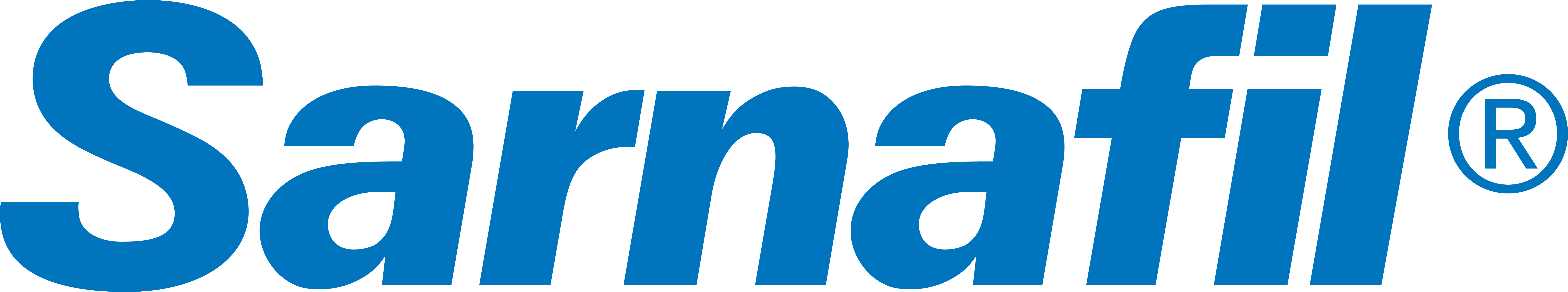 Sarnafil-logo-2