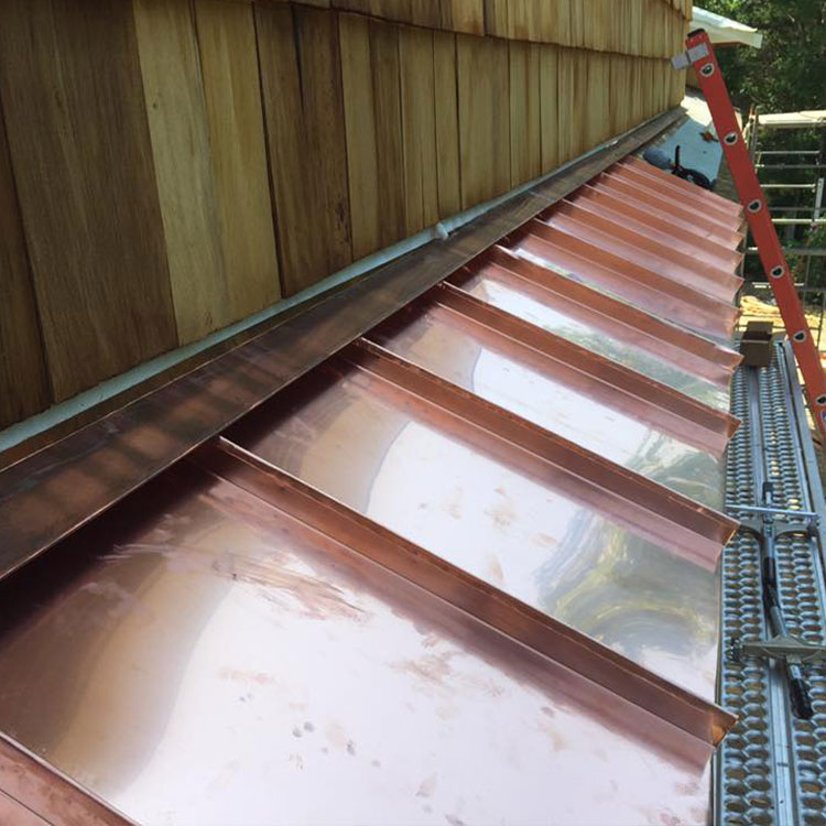 Standing-Seam-Copper-FF-Roofing-project-1