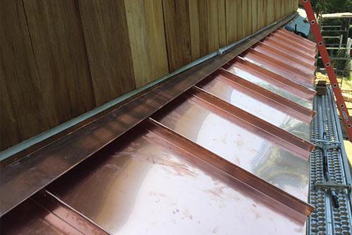 Standing-Seam-Copper-Thumbnail