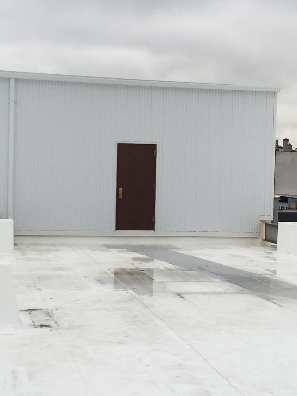 Streamline-Cladding-FF-Roofing-Gallery-1