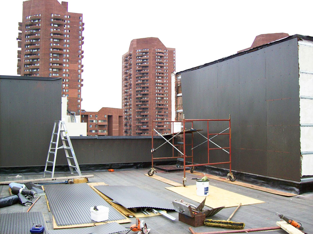 Streamline-Cladding-FF-Roofing-Gallery-11