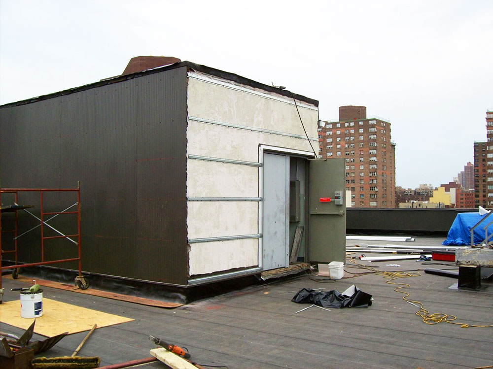 Streamline-Cladding-FF-Roofing-Gallery-12