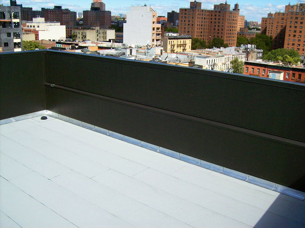 Streamline-Cladding-FF-Roofing-Gallery-13