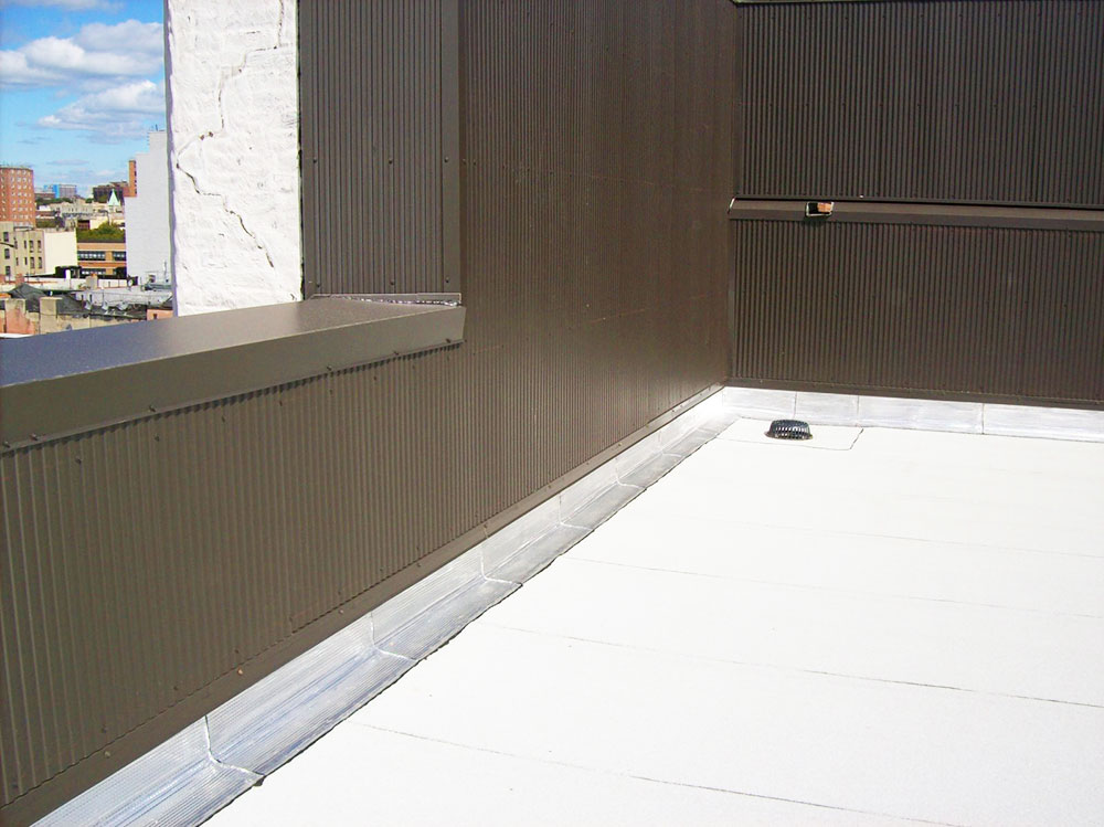 Streamline-Cladding-FF-Roofing-Gallery-14