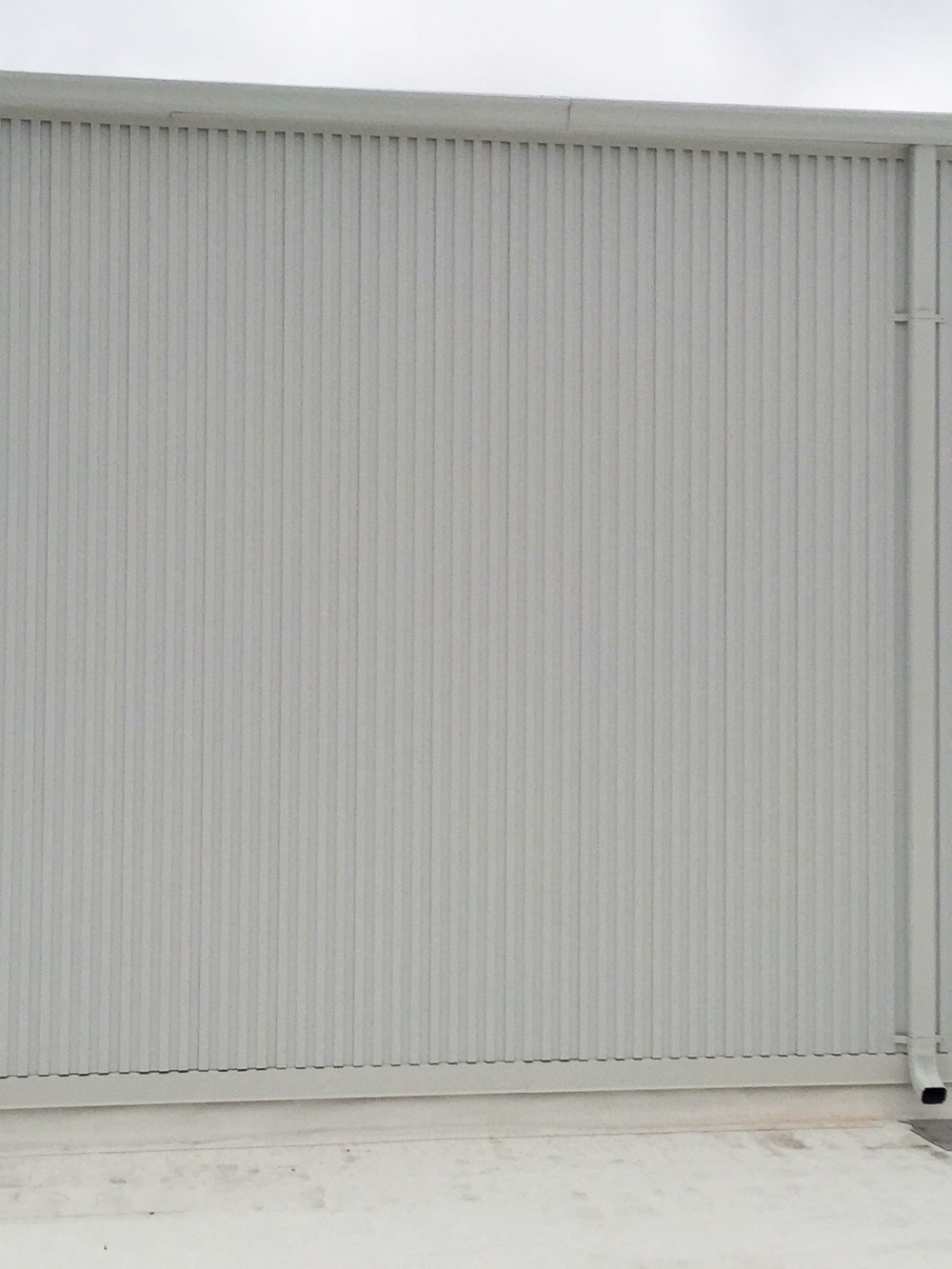 Streamline-Cladding-FF-Roofing-Gallery-16