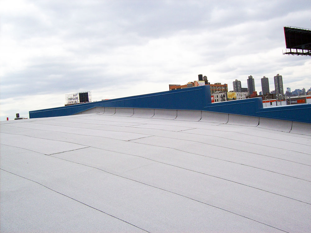 Streamline-Cladding-FF-Roofing-Gallery-2